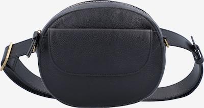 FOSSIL Heuptas 'Serena' in de kleur Zwart, Productweergave