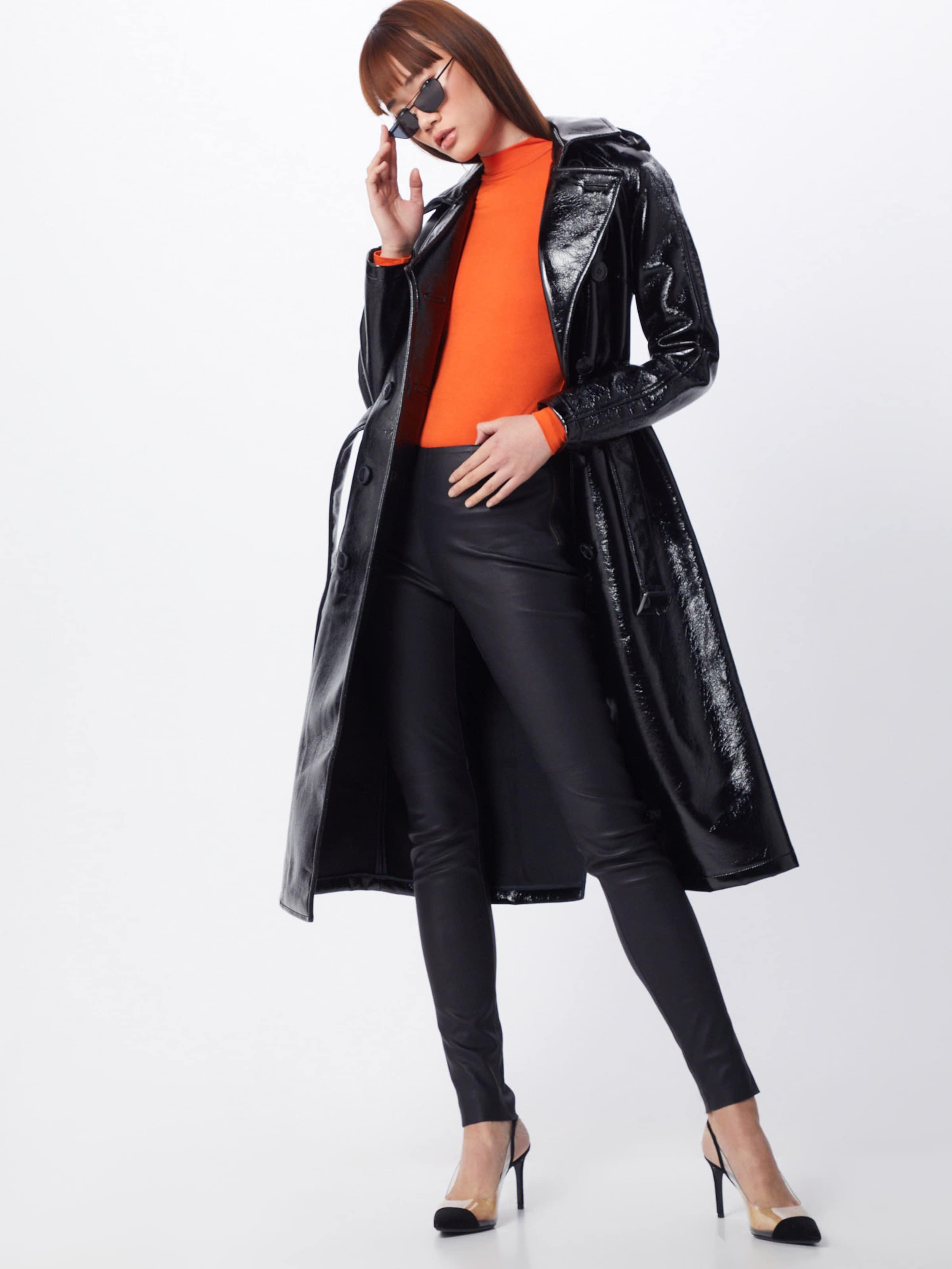 Bazaar 'chrissy' En Noir Leggings Bruuns IED2H9