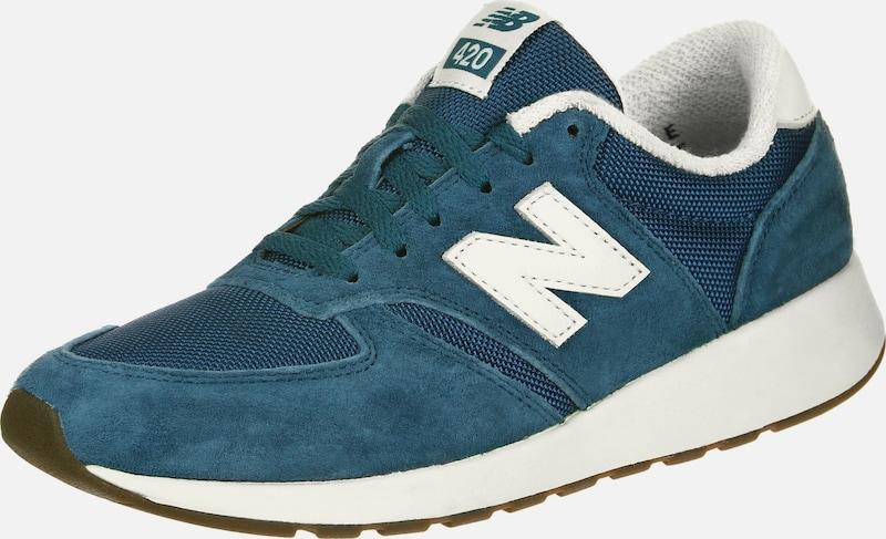 New balance Sneaker 'WRL420 W'