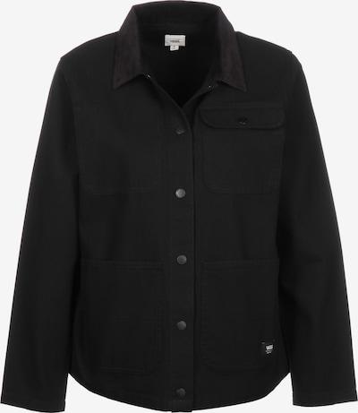 VANS Jacke ' Drill Chore W ' in schwarz, Produktansicht