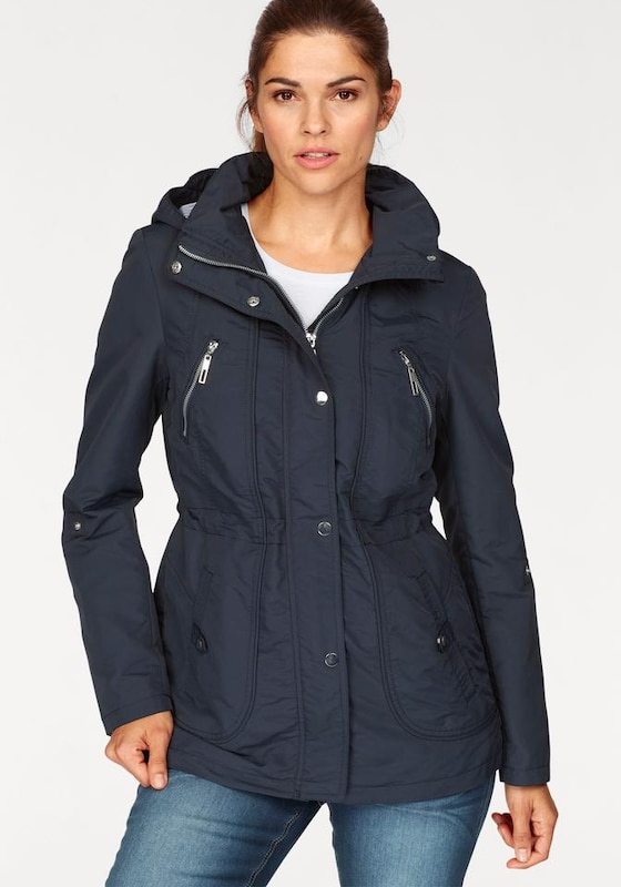 CHEER Outdoorjacke