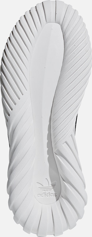 ADIDAS ORIGINALS Tubular | Turnschuhe Tubular ORIGINALS Doom Sock Pk e8107c