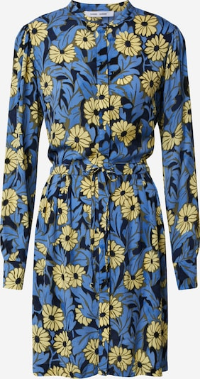 Samsoe Samsoe Košulja haljina 'Monique' u plava, Pregled proizvoda