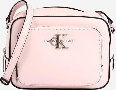 Calvin Klein Jeans Taschen 'CAMERA BAG' in rosa, Produktansicht