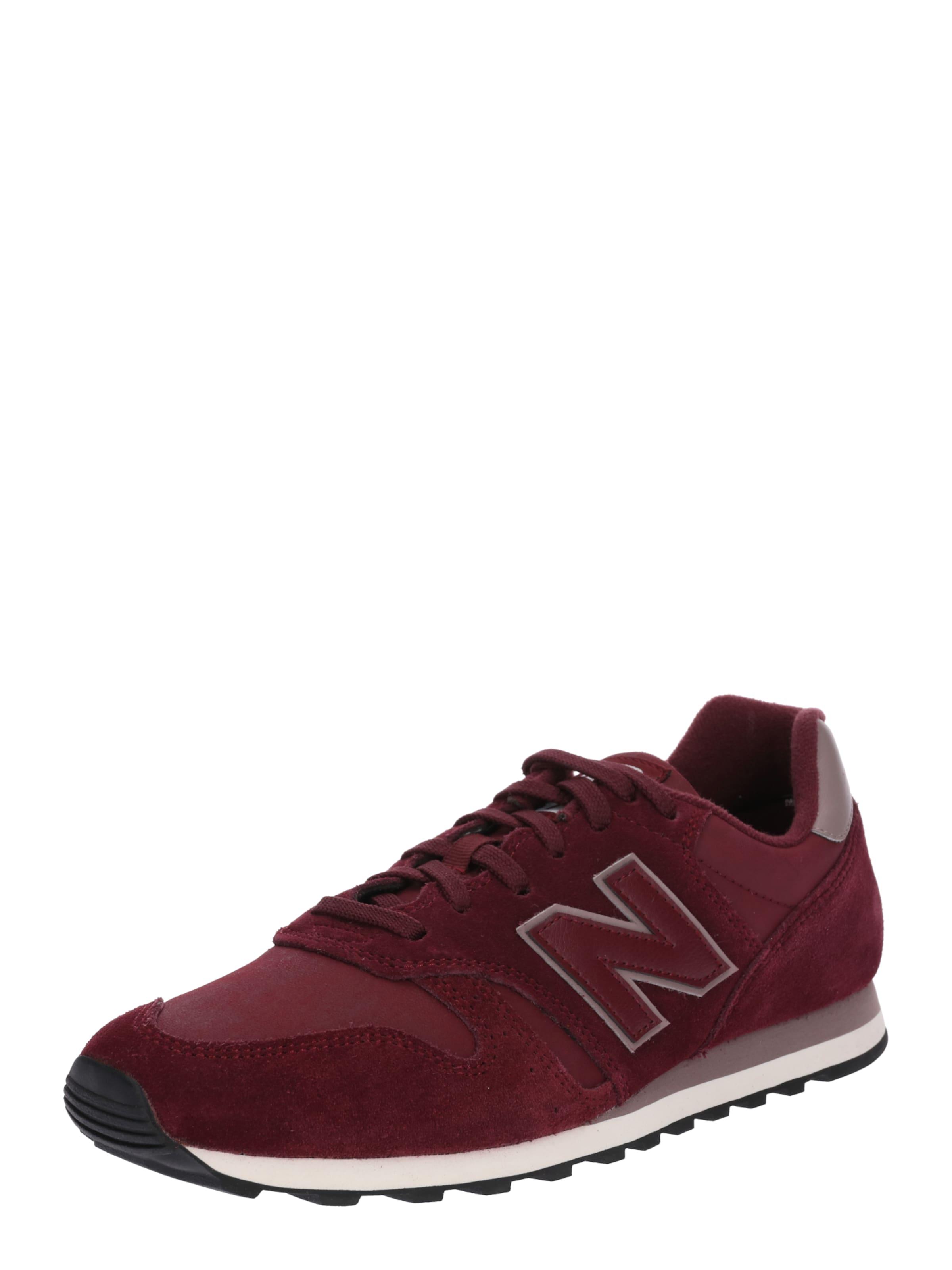 new balance Sneaker ML373 Verschleißfeste billige Schuhe