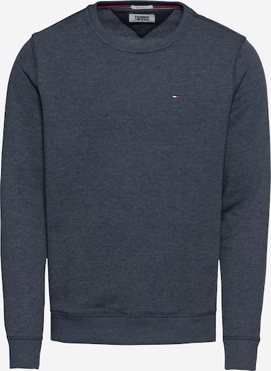 Tommy Jeans Sweatshirt 'TJM ORIGINAL SWEATSHIRT' in grau, Produktansicht