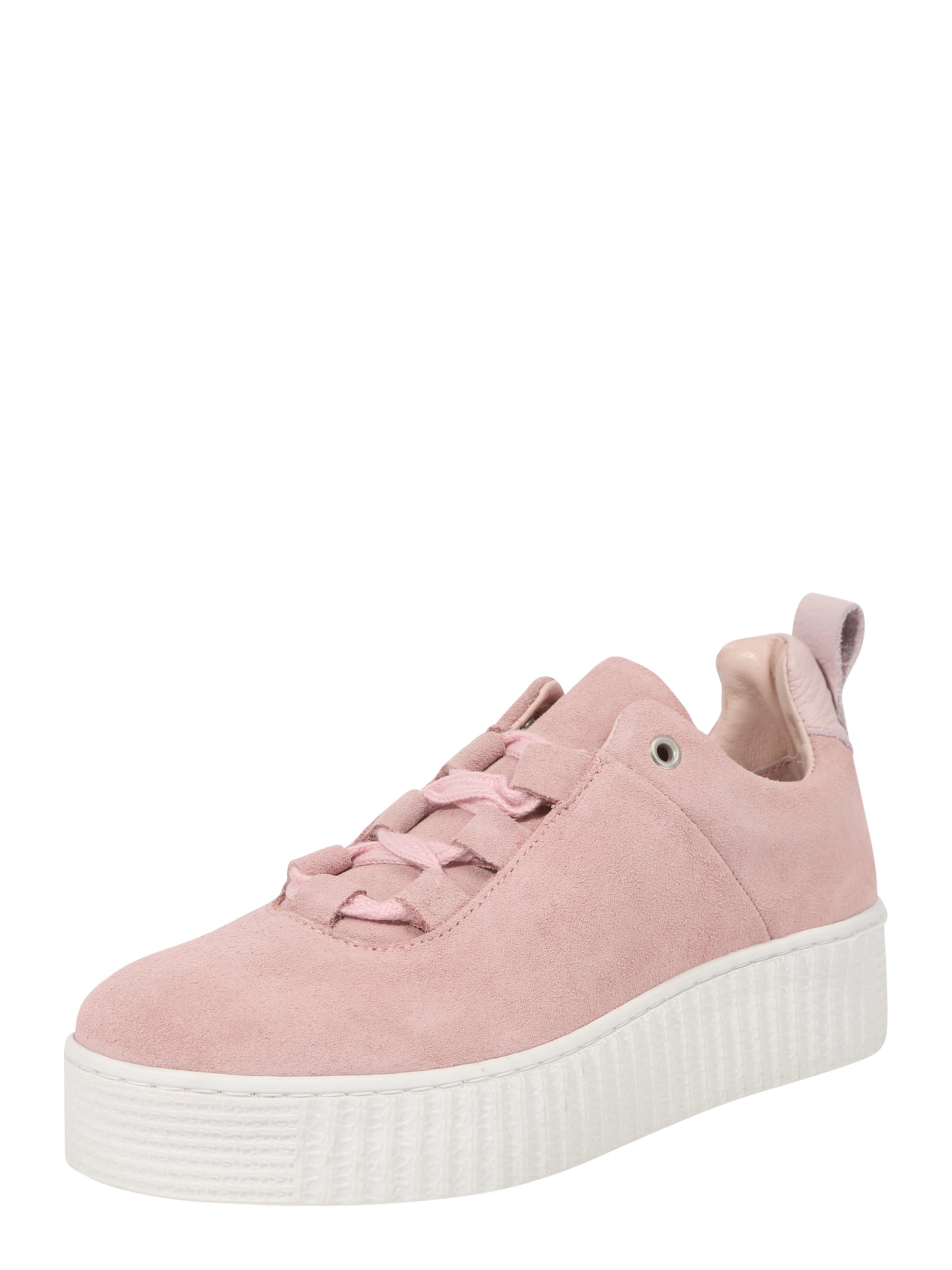 Samsoe & Samsoe Sneaker Verschleißfeste billige Schuhe