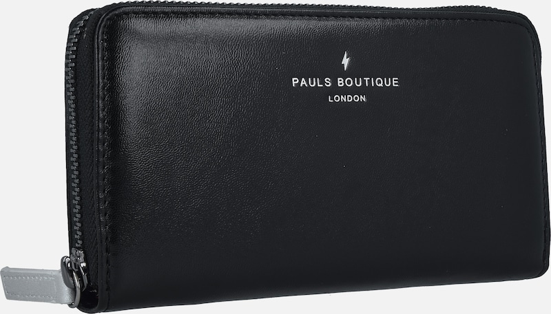 PAULS BOUTIQUE LONDON Olivia Geldbörse 17 cm