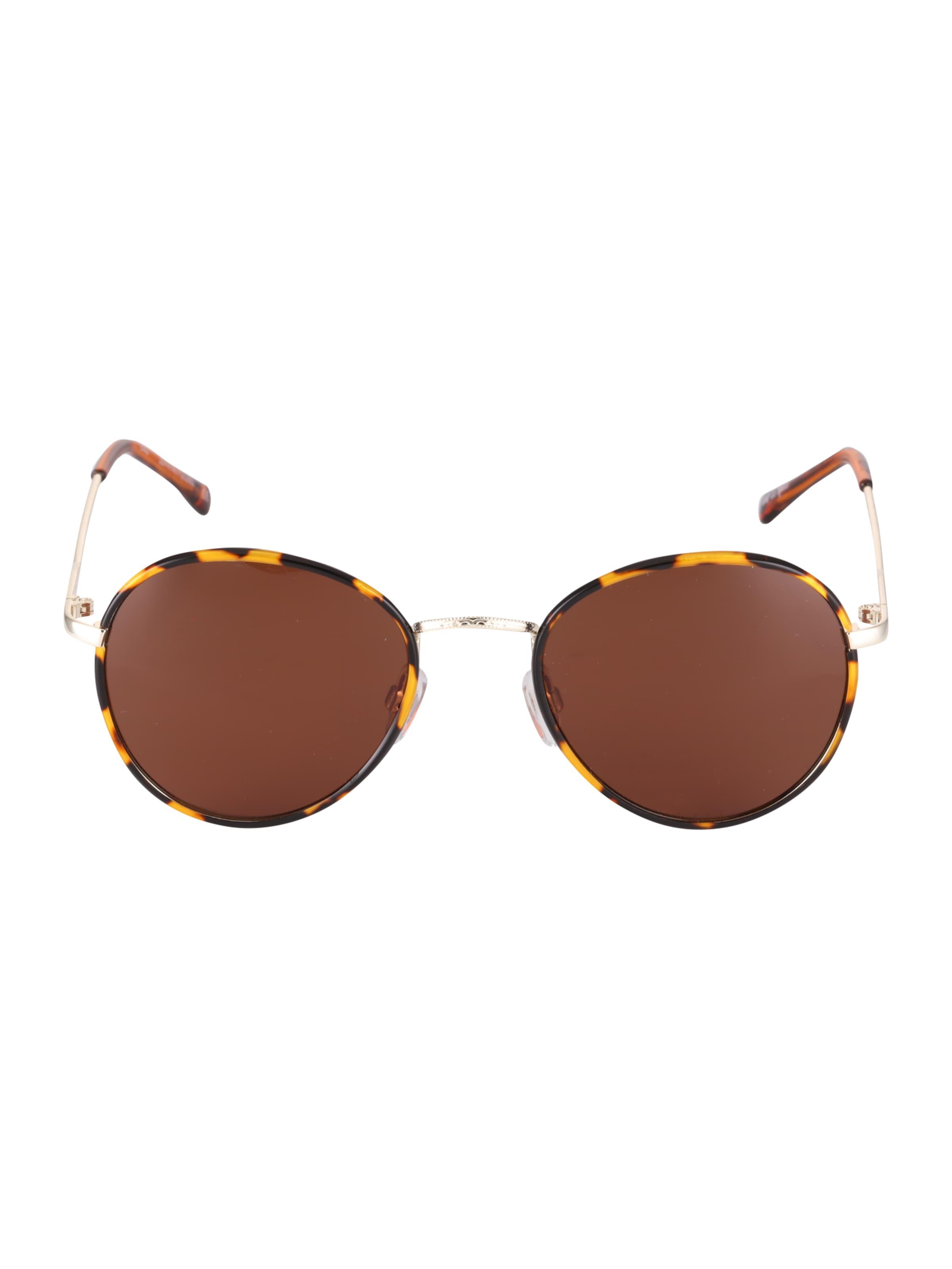 2018 Zum Verkauf Low-Cost Verkauf Online LE SPECS Sonnenbrille 'ZEPHYR' Rabatt 2018 Neue Freies Verschiffen Auslass FdiQgUW7ee