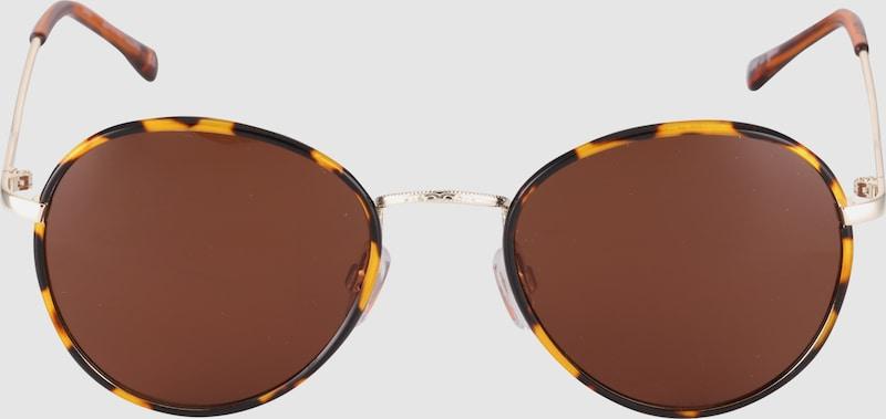 LE SPECS Sonnenbrille 'ZEPHYR'