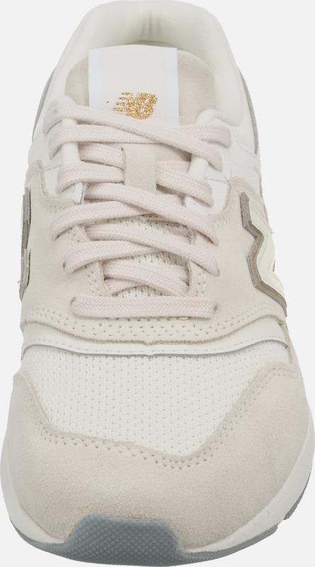 new balance Sneaker 'WL697'