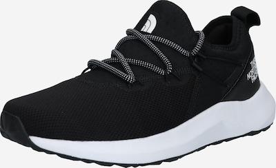 THE NORTH FACE Běžecká obuv 'Surge Highgate' - černá / bílá, Produkt