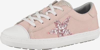 Vado Sneakers 'Jolyy' in rosa / weiß, Produktansicht