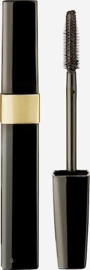 CHANEL 'Inimitable Waterproof' Mascara in schwarz, Produktansicht