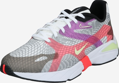 Nike Sportswear Sneaker 'Ghoswift' in lila / pink / weiß, Produktansicht
