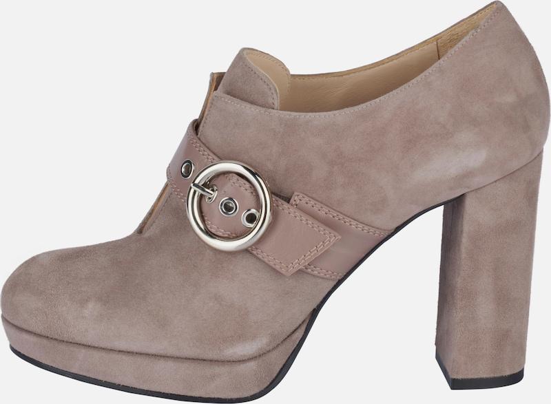 heine Hochfrontpumps Verschleißfeste billige Schuhe Hohe Qualität
