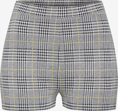 IVYREVEL Shorts in grau, Produktansicht
