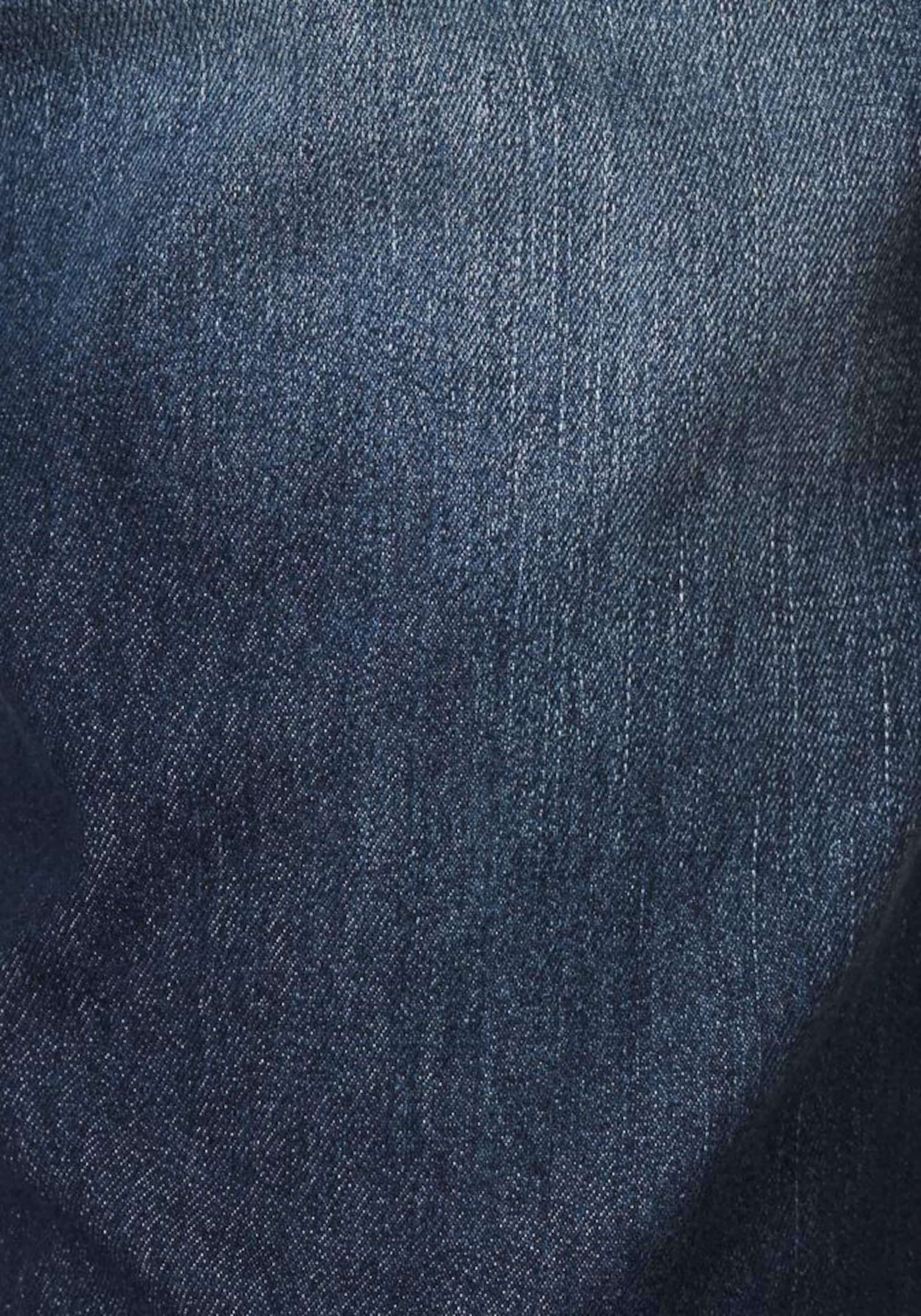 Freies Verschiffen 100% Authentisch BLEND Regular-fit-Jeans 'Twister' Günstig Kaufen 2018 Unisex Freies Verschiffen Begrenzte Ausgabe Limitierte Auflage Footlocker Günstig Online ul5qAjg