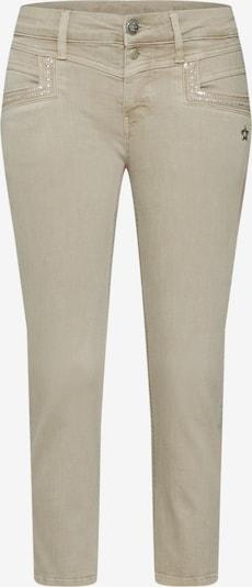 Jeans 'Merle' Glücksstern pe bej, Vizualizare produs