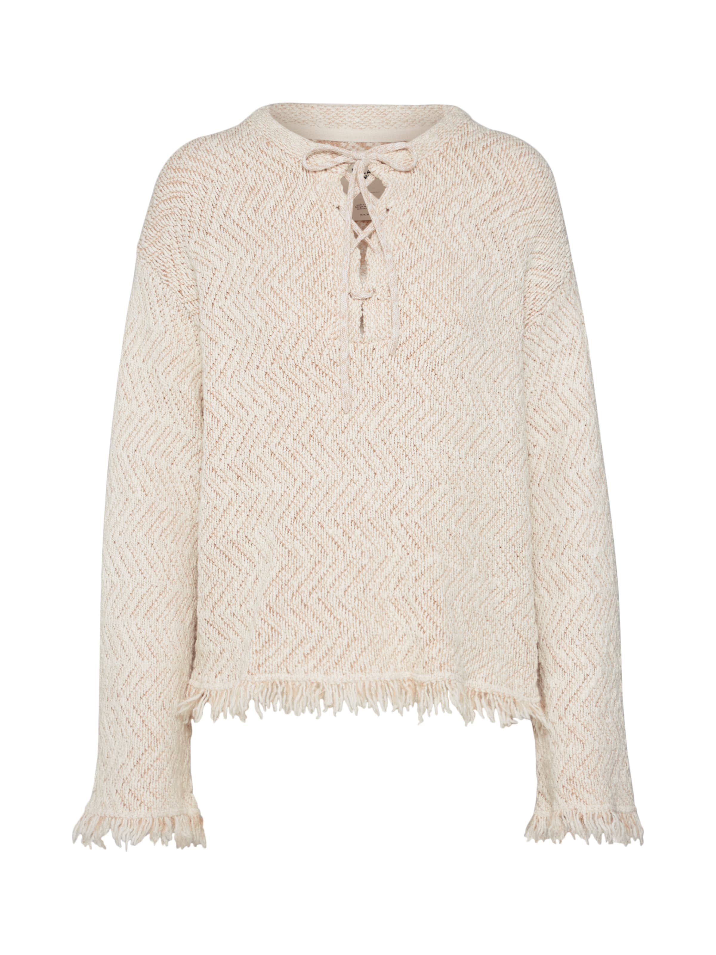 En Beige over 'palms Daze' For Billabong Pull shQCtrd