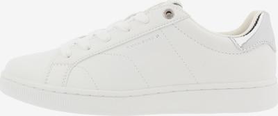 BJÖRN BORG Sneakers laag ' T305 LOW CLS ' in de kleur, Productweergave