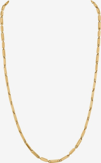 CHRIST Necklace in Gold, Item view