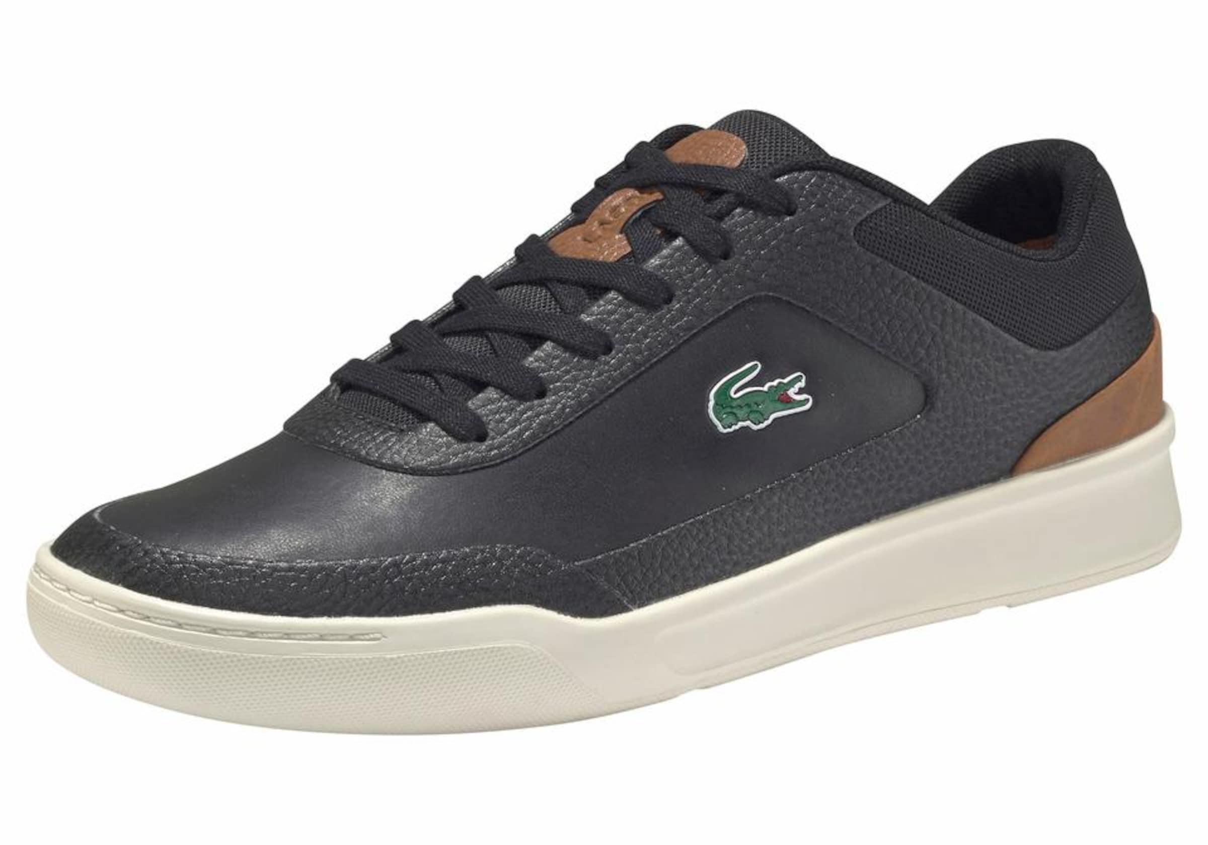 LACOSTE Sneaker  Explorateur SPT LO