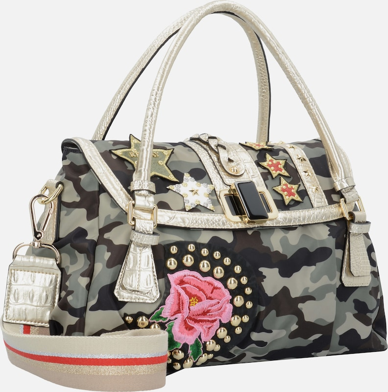 REPLAY Handtasche 36 cm