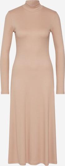 EDITED Kleid 'Tonya' in beige, Produktansicht