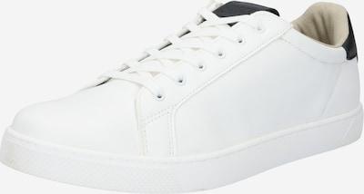 Sneaker bassa 'LYLE' JACK & JONES di colore bianco, Visualizzazione prodotti
