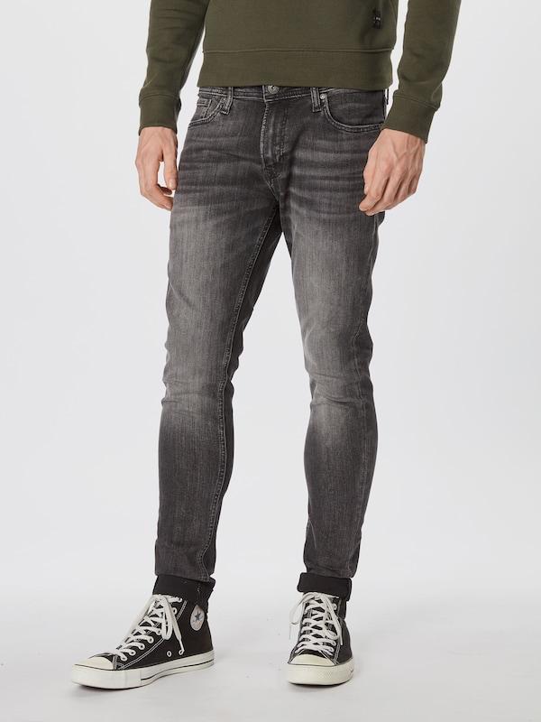 super popular arriving closer at JACK & JONES Jeans online bei ABOUT YOU kaufen