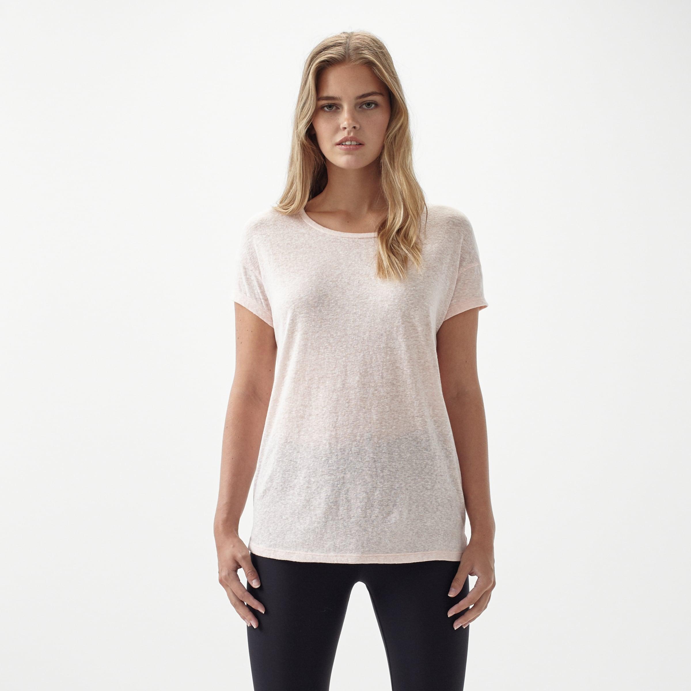 Essentials 'lw T Weiß In T O'neill shirt shirt' hsQrxdtCBo