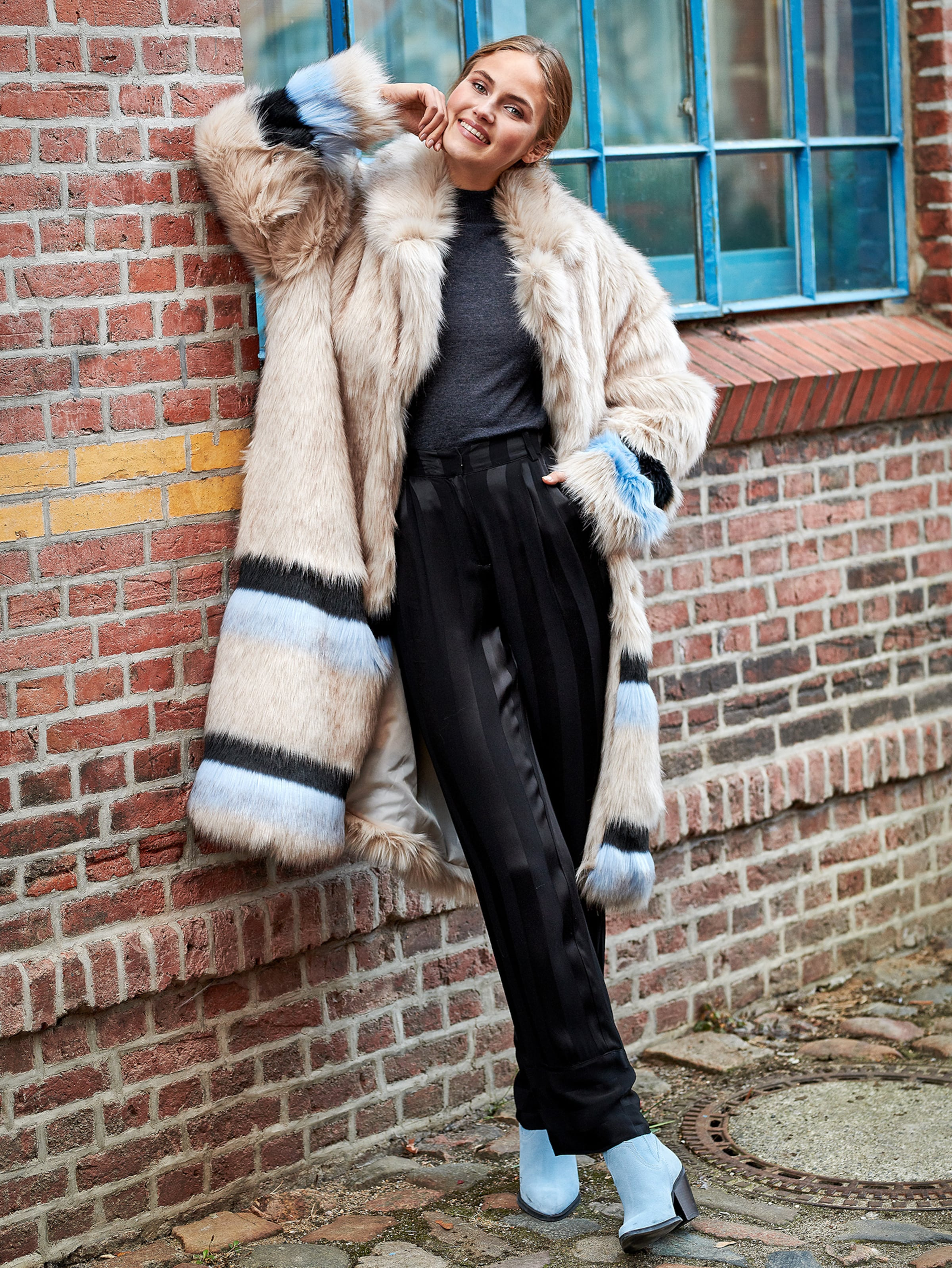 kleding outfits dames