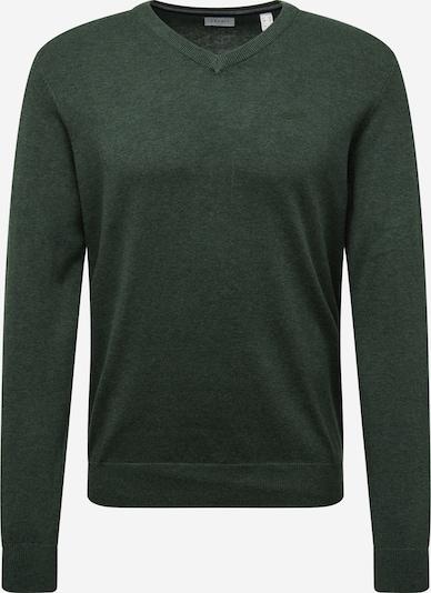 ESPRIT Pullover in grasgrün, Produktansicht