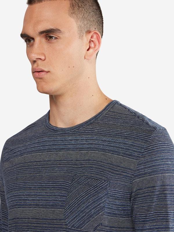 O'NEILL Shirt 'LM JACKS SPECIAL LS TOP'