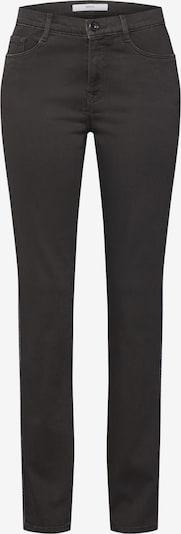 BRAX Jeans 'Mary' in basaltgrau, Produktansicht