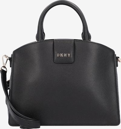 DKNY Handtasche 'Clara' in schwarz, Produktansicht