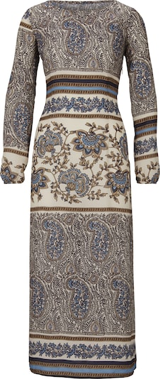 heine Šaty - zmiešané farby, Produkt