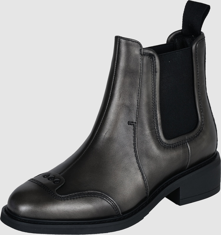 G-STAR RAW Chelsea-Boots 'Guardian'