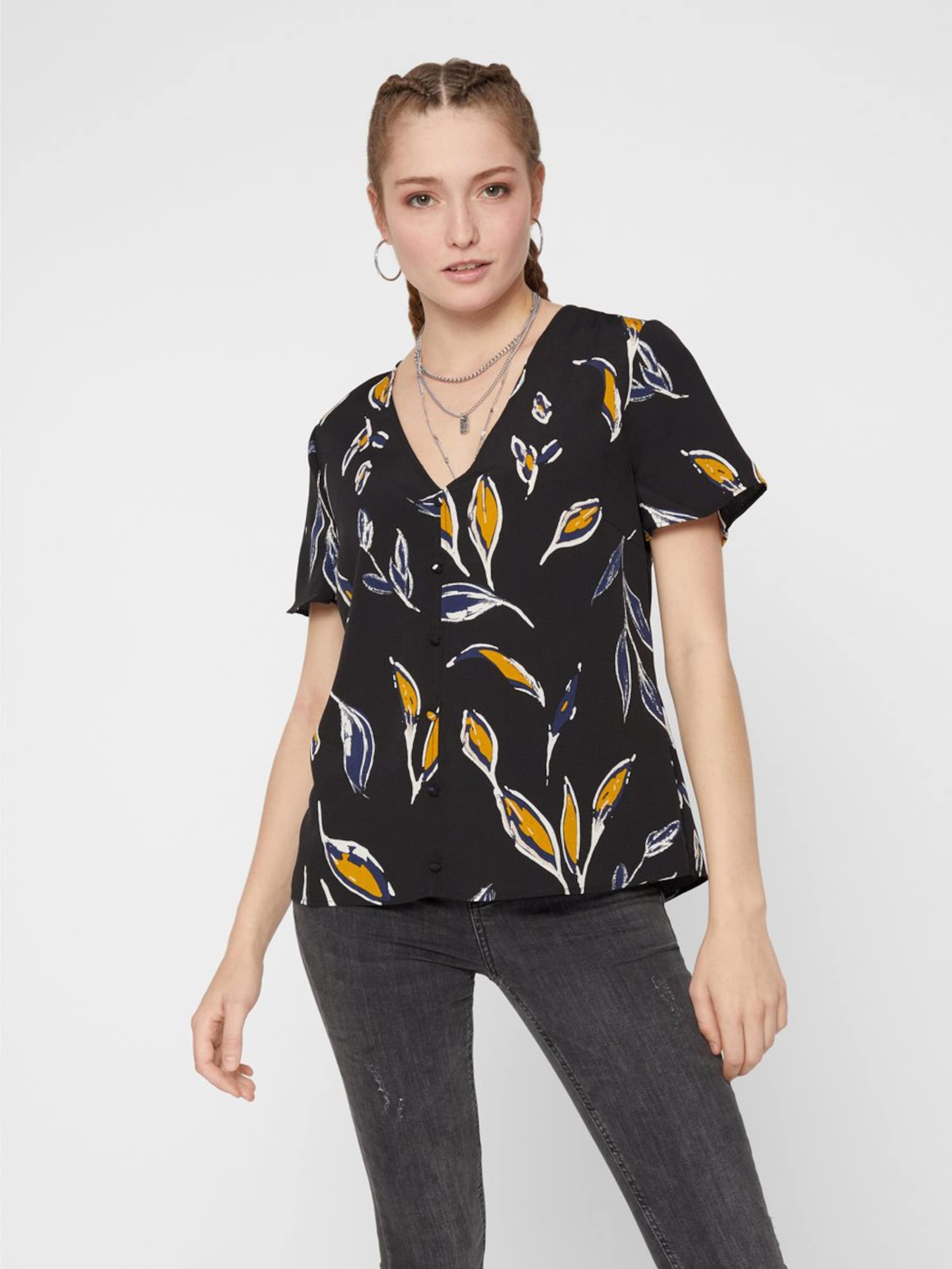 Pieces En Pieces Noir shirt shirt En Noir En shirt Pieces T T T dBrxsQtCh