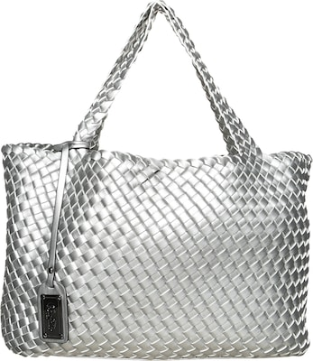 BUFFALO Torba shopper