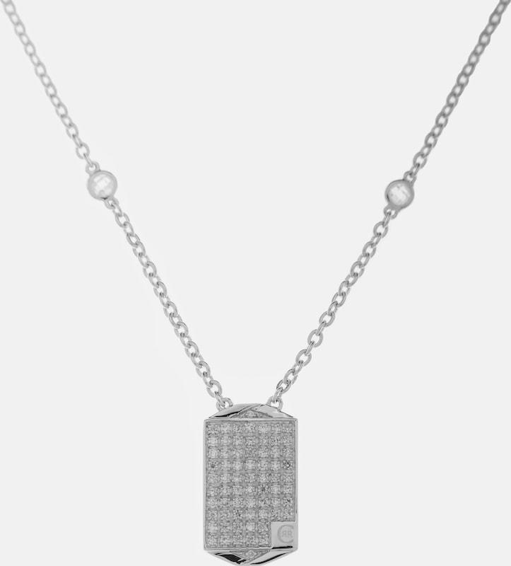 CERRUTI Halskette 'R42029Z'