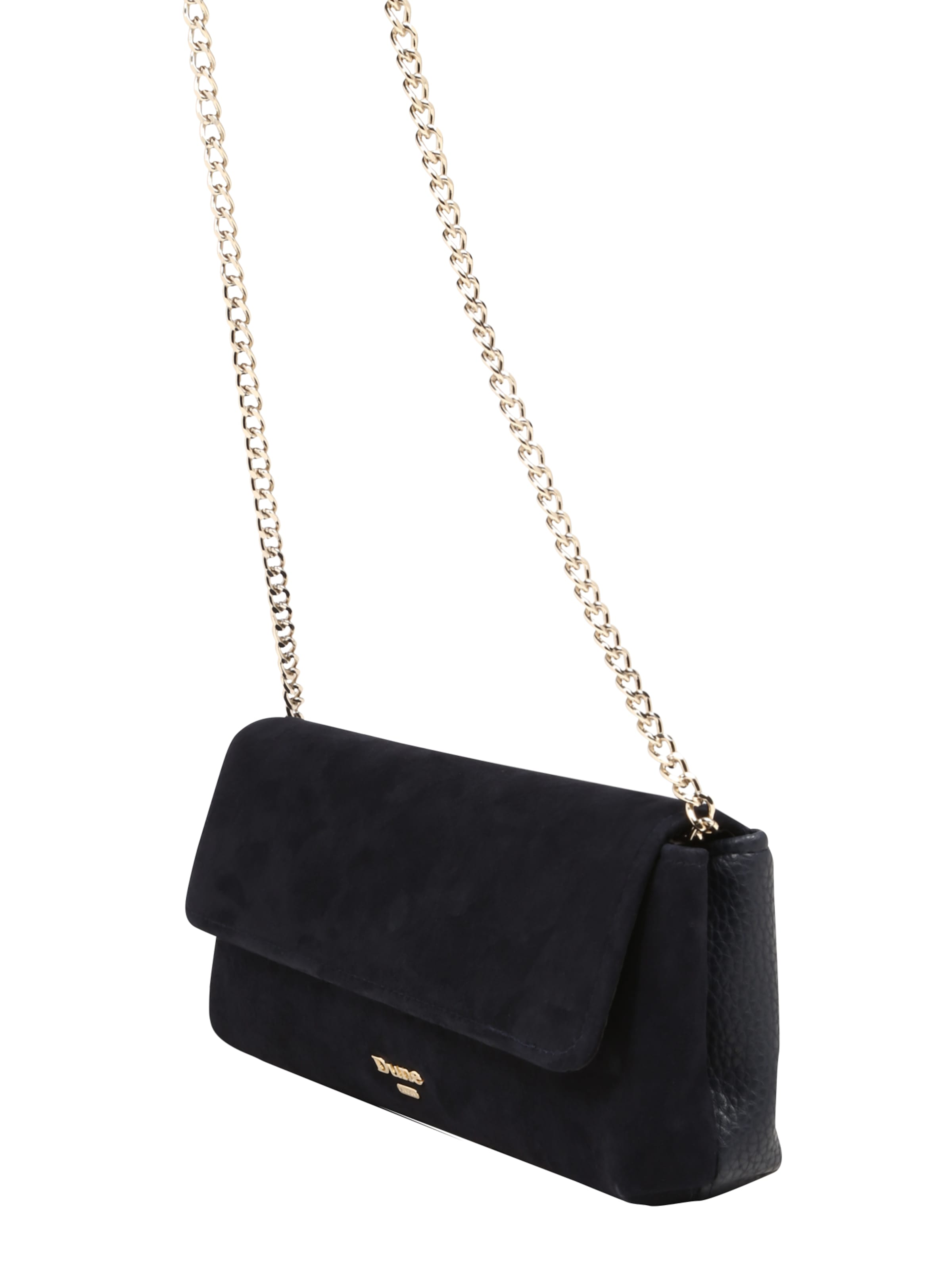 Tasche 'belong Dune Navy ' London In xshdtQrC