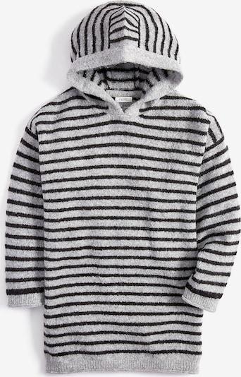 NEXT Pullover in grau, Produktansicht