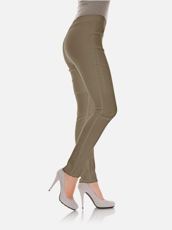 Ashley Brooke by heine Bodyform-Stretchhose