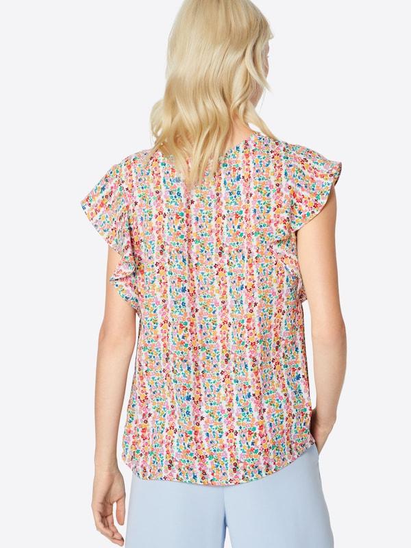T De Couleurs Gap shirt En Mélange iOPuTkXZ