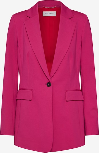 RENÉ LEZARD Blazers 'B007J' in de kleur Fuchsia, Productweergave