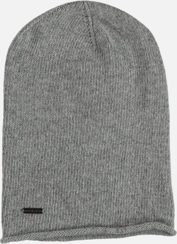 Passigatti Mütze 'Monaci'