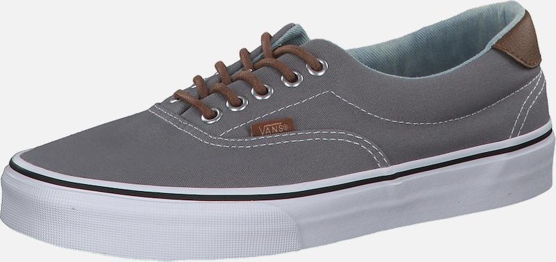VANS Sneakers Era Era Era Verschleißfeste billige Schuhe 2315bf