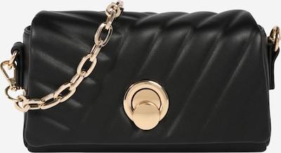 Forever New Tasche 'Tiana' in schwarz, Produktansicht